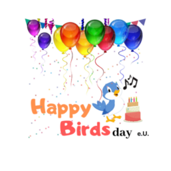 HappyBirdsday